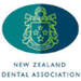 Dentist Wellington