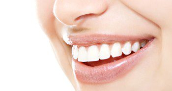 Dental implants can restore a winning smile.
