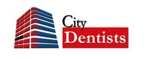 City Dentists Wellington