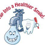 Water Fluoridation … Sanity or Insanity?