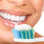 The pros and cons of manual and electric toothbrushes
