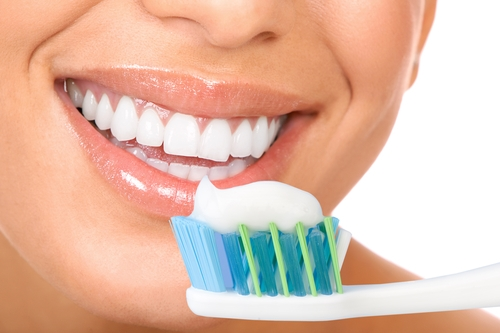 What type of toothbrush should you get?