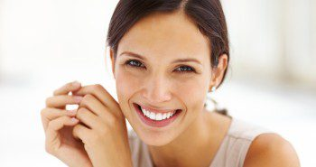 Crowns and veneers are both possible solutions for creating your dream smile.