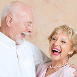 Why might dental implants be necessary?