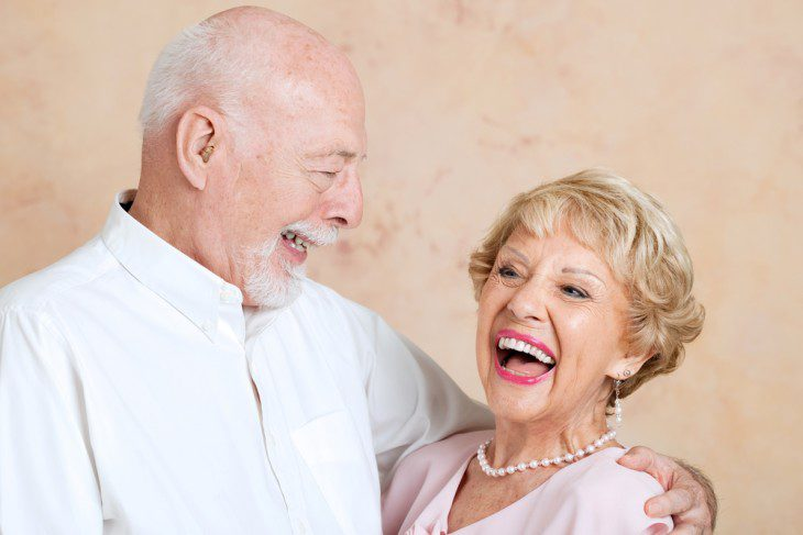 Dental implants can be a great choice for improving dental health and self-esteem.