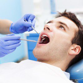 Getting a root canal is an incredibly common and, thanks to modern technology, simple procedure.