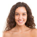 What do you need to know about gingivitis?
