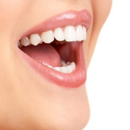 Dental implants are customised individually so see us for a consultation.