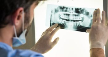 Face your fear and keep your teeth healthy with sedation dentistry.
