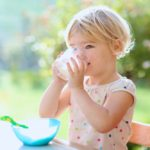 What you need to know about taking care of your toddler's teeth