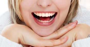 Dental crowns can solve a number of problems.