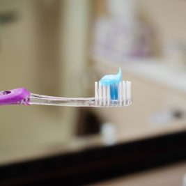 Small changes to your dental routine can prevent big issues from occurring.