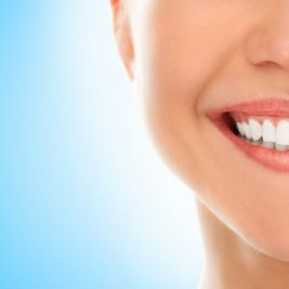 Are your gums healthy?