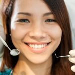 3 tips to stop being afraid of the dentist