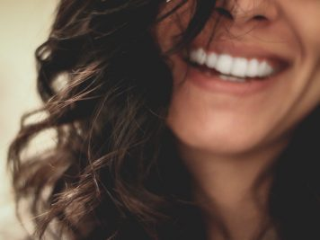 Dental implants are a sturdy and long-lasting option for replacing missing teeth.