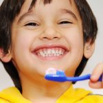 5 tips for dealing with child dental phobia