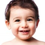 5 tips for improving your child's dental care