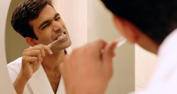 Are you doing enough to prevent gum disease?
