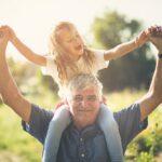 Can gum disease be hereditary?