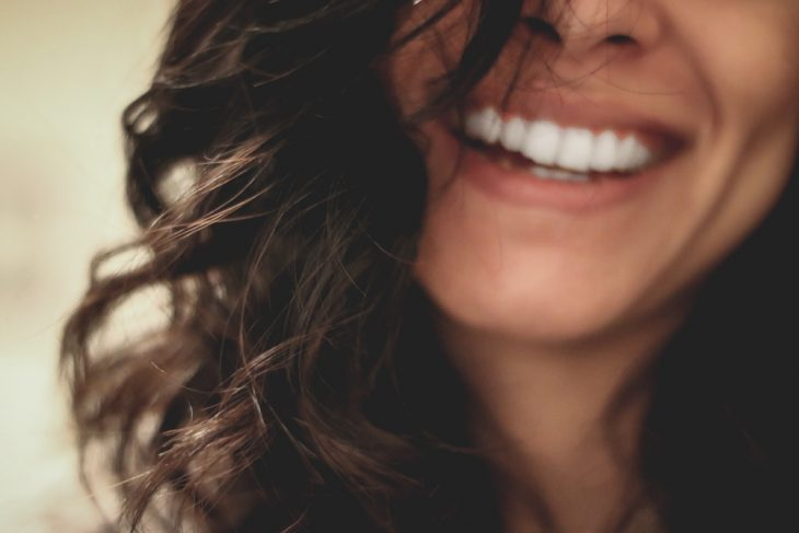 What causes gingivitis and how can you prevent it?