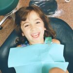 How to pick the best dentist for you and your family.