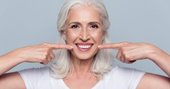 Dental health can be complicated by cancer treatment.