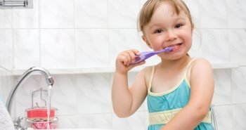 There's something you can do to protect your child's teeth from cavities and to uphold good overall oral hygiene: Sealants.