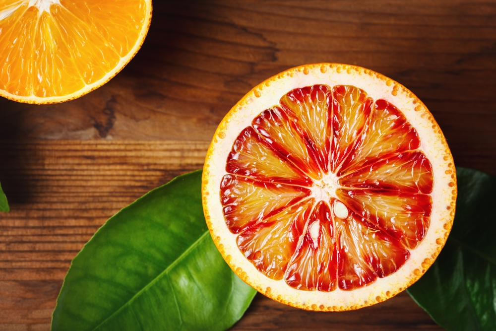 Oranges, grapefruit and lemons are all healthy, but can be harmful to your teeth due to their high acid content.