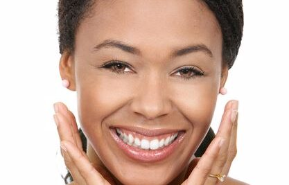 Cosmetic dentistry can help you achieve a picture-perfect smile.